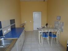 кухня 3 этаж (1)