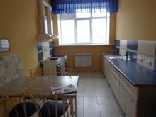 кухня 3 этаж (2)