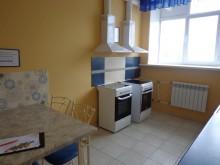 кухня 3 этаж (3)