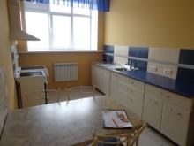 кухня 3 этаж (4)